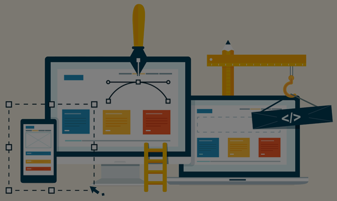 A WEBSITE LAUNCH CHECKLIST: ARE YOU READY FOR LAUNCH DAY?